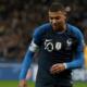 Football - Euro 2020 (Q) - Notre pronostic pour Albanie - France