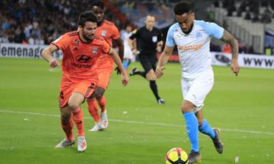 Football - Ligue 1 - Notre pronostic pour Marseille - Lyon