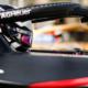 Formule E - Ad Diriyah - Jean-Éric Vergne abandonne pour la reprise
