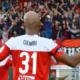 Fred Dembi FC Rouen 2019_2020(1)