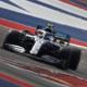 Grand Prix des États-Unis - Bottas s'impose, Hamilton sacré pour la 6ème fois