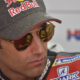 Moto GP : Johann Zarco entre Ducati et la Moto 2