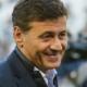 Laurent Marti - Un club de Top 14 triche allègrement avec notre plafond salarial