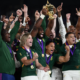 Les favoris pour organiser les Coupes du monde de rugby 2027 et 2031