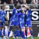 Ligue 1 Conforama - 14ème journée - Nos tops et flops