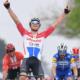 Mathieu van der Poel annoncé sur les classiques italiennes en 2020