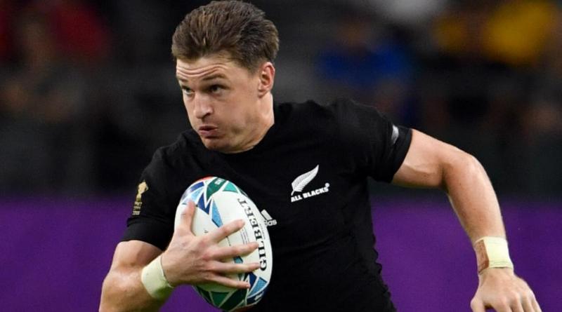 Meilleur plaqueur, mètres parcourus, franchissements... les stats de la Coupe du monde de rugby