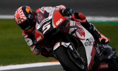 Moto GP 2020 - Johann Zarco devrait piloter une Ducati chez Avintia