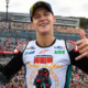 Moto GP - Fabio Quartararo aura une moto d'usine en 2020