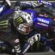 Moto GP - Maverick Viñales remporte le Grand Prix de Malaisie