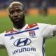 Moussa Dembélé va changer de dimension avec l'OL