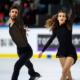 Quiz faits marquants sport français 4 novembre 2019
