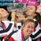 Quiz sport français 11 novembre 2019