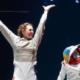 Quiz sport français du lundi 25 novembre