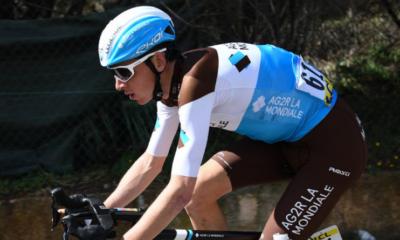 Romain Bardet fera l'impasse sur le Tour de France 2020