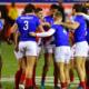 Rugby à 7 - JO 2020 - Les 11 adversaires des Bleus pour le tournoi de repêchage sont connus