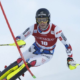 Ski alpin - Slalom - Levi - Clément Noël survole la première manche