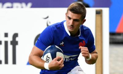 XV de France - Devait-on laisser les internationaux rejouer aussi vite en Top 14 ?