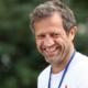 XV de France - Fabien Galthié dévoile son staff