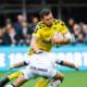 ASM Clermont : Rémy Grosso vers la retraite ?