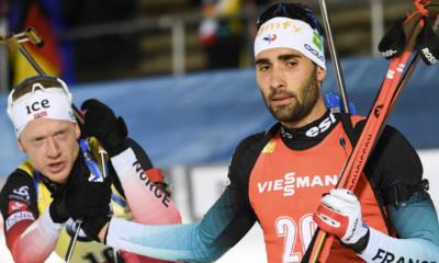 Biathlon - Coupe du monde - Le programme complet d'Hochfilzen