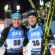 Biathlon - Coupe du monde - Le programme complet du Grand Bornand