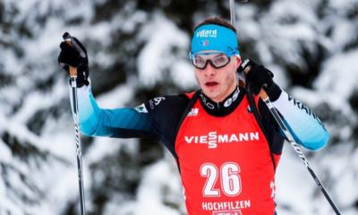 Biathlon - Grand-Bornand - Nos favoris pour la mass start hommes