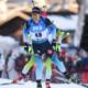 Biathlon - Grand-Bornand - Nos favoris pour la poursuite hommes