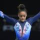 Championne française 2019 - Mélanie De Jesus Dos Santos (2ème), Reine d'Europe