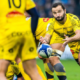 Champions Cup - La Rochelle domine les Glasgow Warriors