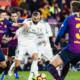 Classico - Liga - Notre pronostic pour Barcelone - Real Madrid