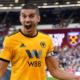 Conor Coady, l'inusable