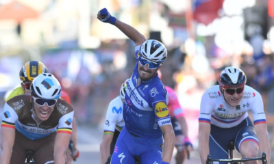 Cyclisme - UCI World Tour 2020 - Le calendrier complet
