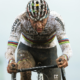 Cyclo-cross - Coupe du monde - Mathieu van der Poel intouchable à Zolder