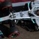 F1 - Grand Prix d'Abu Dhabi _ Lewis Hamilton s'impose sans trembler