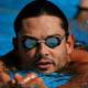 Florent Manaudou pense pouvoir « nager plus vite qu'avant »