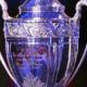 Football - Coupe de France - Le programme complet des 32èmes de finale