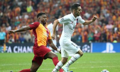 Football - Ligue des Champions - Notre pronostic pour PSG - Galatasaray