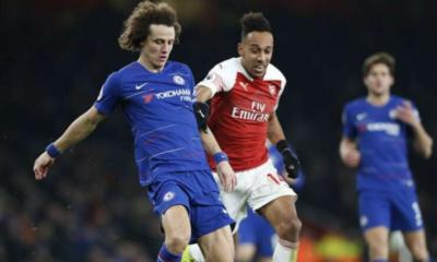 Football - Premier League - Notre pronostic pour Arsenal - Chelsea