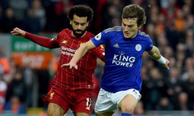Football - Premier League - Notre pronostic pour Leicester - Liverpool