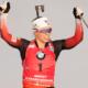 Grand-Bornand - Tiril Eckhoff de nouveau époustouflante sur la mass start