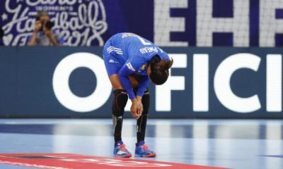 Handball - Championnat du monde féminin - La France ne se rassure pas face au Brésil