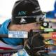 Hochfilzen - Johannes Boe récidive sur le sprint devant Simon Desthieux