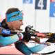 Hochfilzen - la France troisième du relais masculin remporté par la Norvège