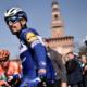 Julian Alaphilippe va découvrir le Tour des Flandres