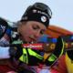 Biathlon - Grand Bornand : nos favorites pour le sprint dames