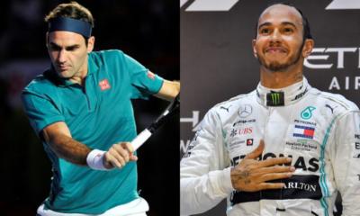 Le Top 10 des sportifs les mieux payés de la décennie (2010-2019)