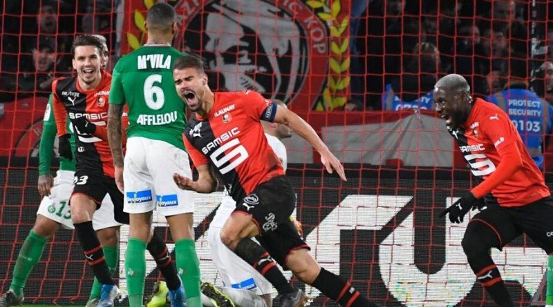 Ligue 1 Conforama - 15ème journée - Nos tops et flops
