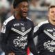 Ligue 1 Conforama - 16ème journée - Nos tops et flops
