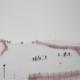 Ski - Val d'Isère - La descente dames annulée
